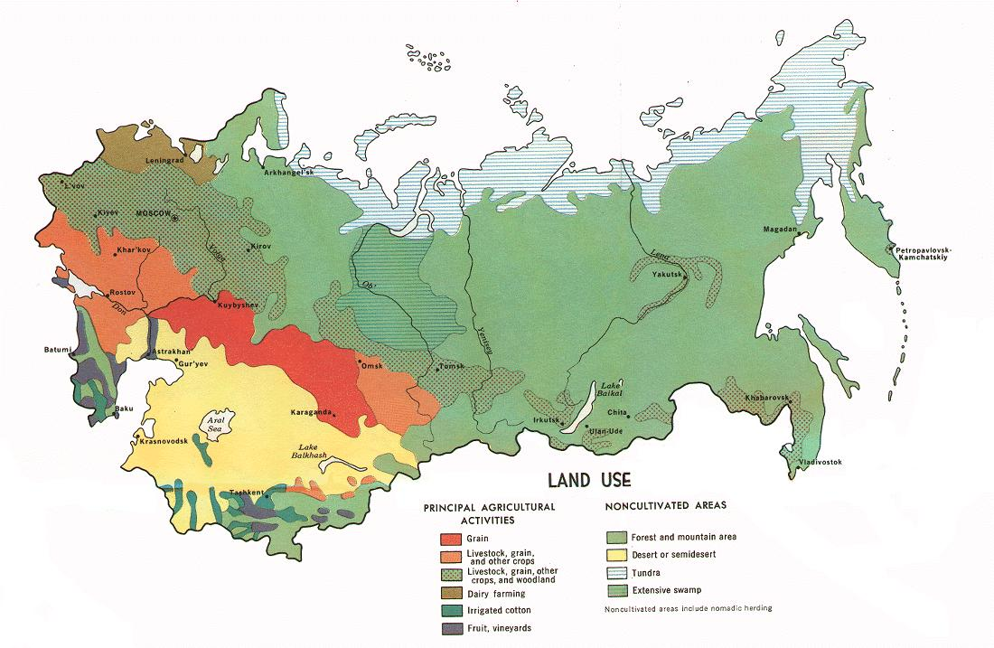 LuxleBlog: Russia Natural Resources Map on tourist map of ghana, soil map of ghana, gold map of ghana, population density map of ghana, weather map of ghana, energy map of ghana, government map of ghana, culture map of ghana, oil map of ghana, agricultural map of ghana, mineral map of ghana,
